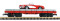 Piko 38761 G-Autotransportwagen Weihnac