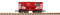 Piko 38854 G-Schüttgutwagen NYC