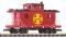 Piko 38896 G-Güterzugbegleitwagen SF