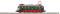Piko 40302 N-Ellok BR 218 grün DR IV