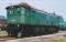Piko 40350 N-E-Lok BR 116 DB IV + DSS N