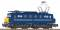 Piko 40373 *NS 1100 Electric Locomotive IV (DCC-Sound)