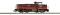 Piko 40411 N-Diesellok G 1206 LanXess V