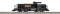 Piko 40417 N-Diesellok G 1206 MRCE/Locon VI
