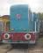Piko 40421 N-Diesellok/Soundlok Rh 2400
