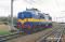 Piko 40464 N-E-Lok Rh 1200 ACTS blau V + DSS Next18