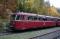 Piko 40680 N-Beiwagen 998 DB IV