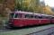 Piko 40681 N-Bei/Packwagen 998 DB IV