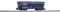 Piko 40710 N-Schüttgutwagen Falns VTG VI