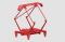 Piko 46152 TT-Scheren Stromabnehmer  BR151