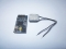 Piko 46197 TT Lok-Sounddecoder für V 60