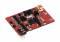 Piko 46401 PIKO SmartDecoder 4.1 PluX12