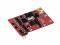 Piko 46402 PIKO SmartDecoder 4.1 Next18