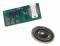Piko 46441 PIKO SmartDecoder 4.1 Sound TGK2 Next18 & Lautsprecher