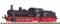 Piko 47103 TT-Dampflok 415 CSD III + DSS Next18