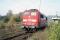 Piko 47200 TT-E-Lok BR 151 DB AG V