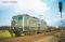 Piko 47201 TT-E-Lok BR 151 049-4 grün DB IV