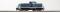 Piko 47263 TT-Diesellok BR 290    oceanblau/beige DB IV