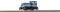 Piko 47305 TT-Diesellok V 22 Spitzke V