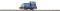 Piko 47306 TT-Diesellok V23 PIKO Lok