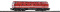Piko 47343 TT-Diesellok BR 119 DR IV