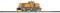 Piko 47362 TT-Diesellok BR 106.0 DR IV