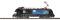 Piko 47435 TT-E-Lok Taurus MRCE/ETCS VI