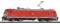 Piko 47452 TT-E-Lok BR 147 DB AG VI