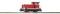 Piko 47501 TT-Diesellok BR 311 DB AG V