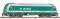 Piko 47570 TT-Diesellok BR ER 20 Alex V