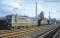 Piko 51301 ~E-Lok BR 151 DB grün IV + P