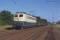 Piko 51303 ~E-Lok BR 151 DB AG beige V