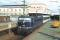 Piko 51340 E-Lok BR 181.2 DB IV + DSS PluX22