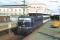Piko 51341 ~E-Lok BR 181.2 DB IV + PluX22 Dec.