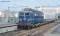 Piko 51361 ~E-Lok Rh 1100 NS IV IV + PluX22 Dec.