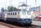 Piko 51517 ~E-Lok BR 141 DB IV + lastg Dec.