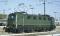 Piko 51524 E-Lok BR 141 DB IV, grün