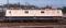 Piko 51642 E-Lok BR 150 DB IV, blau/beige