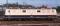 Piko 51643 ~E-Lok BR 150 DB IV, blau/beige + lastg. Dec.