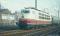 Piko 51670 E-Lok BR 103 DB IV, Schürze , Scherenpantos