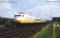 Piko 51682 E-Lok BR 103 DB kurze Ausführung