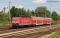 Piko 51706 E-Lok BR 143 DB AG VI