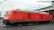 Piko 52512 Diesellok BR 245 DB AG VI +