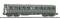 Piko 53317 Abteilwagen C 6126 NS II/III o. Bh.