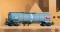 Piko 54191 Knick-Kesselwagen Esso DB V