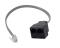 Piko 55018 Y-Kabel (1xStecker, 2xBuchse) für PIKO SmartController light