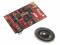 Piko 56405 PIKO SmartDecoder 4.1 Sound PluX22 & Lautsprecher unbespielt