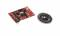 Piko 56420 PIKO SmartDecoder 4.1 Sound mit Lautsprecher PluX22 (für Rh 1041)