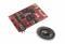 Piko 56428 PIKO SmartDecoder 4.1 Sound mit Lautsprecher PluX22 (für BR 147)