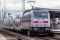 Piko 57133 Startset E-Lok BR 146 & zwei IC DoSto DB AG VI